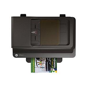 HP Officejet 7612 Wide Format e-All-in-One - multifunksjonsskriver (farge)