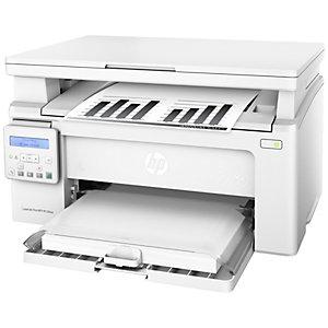 HP LaserJet Pro MFP M130nw - multifunksjonsskriver (S/H)