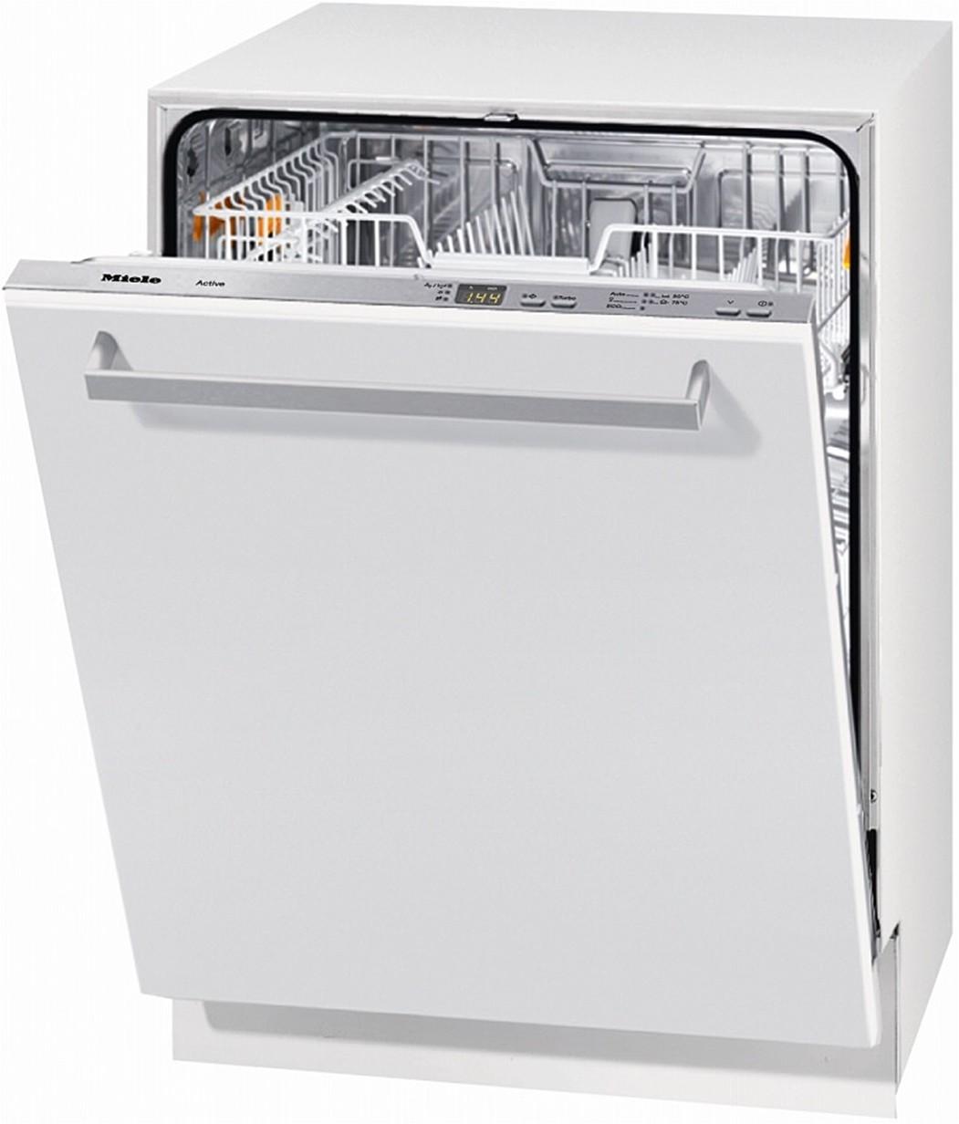 Find en ny billig opvaskemaskine - Elgiganten