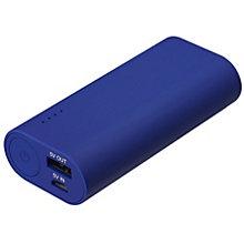 Mobilopladere Kabler til mobiltelefon Adaptere til Tilbehr tablet og iPad, elgiganten Apple 5W USB strm adapter - Kabler og adaptere til., elgiganten