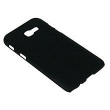 Cover etui til smartphone, elgiganten IPhone 4 / 4S blankt etui