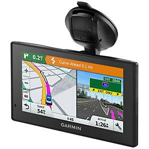 Garmin DriveAssist 51 LMT-D GPS