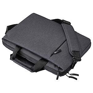 Goji Collection 15.6'' väska för bärbar dator