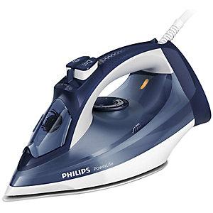 Philips PowerLife höyrysilitysrauta GC2996/20