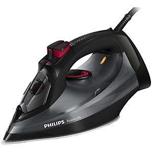 Philips PowerLife höyrysilitysrauta GC2998/80