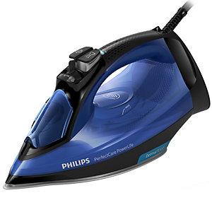 Philips PerfectCare höyrysilitysrauta GC3920/24