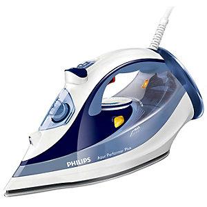 Philips Azur Performer Plus höyrysilitysrauta GC4512/20