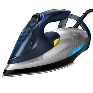 Philips Azur Advanced dampjern GC4930/10