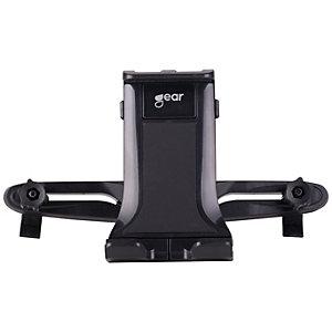 Gear universal tablethållare för nackstöd