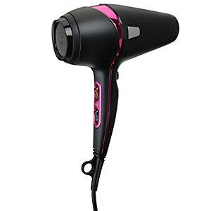 GHD Air hårfön 21015