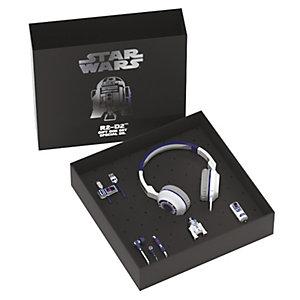 Tribe Star Wars R2-D2 gaveeske