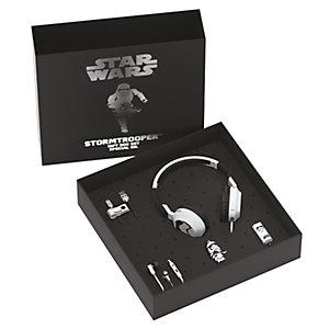 Tribe Star Wars Stormtrooper gaveeske