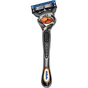 Gillette Fusion ProGlide barberhøvel (366088)