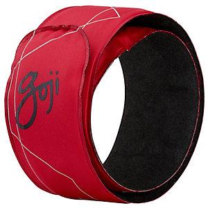 Goji LED armband (röd)