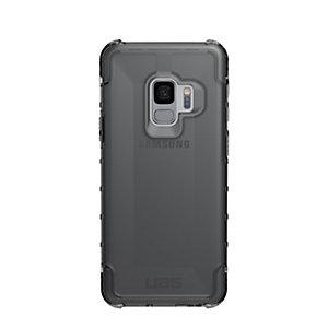 UAG Samsung Galaxy S9 Plyo deksel (aske)