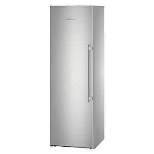 Liebherr fryser GNPES43552057 (stål)