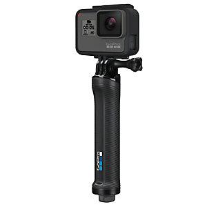 GoPro 3-way taittovarsi