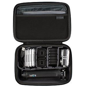 GoPro Casey förvaringsväska till kamera (svart)