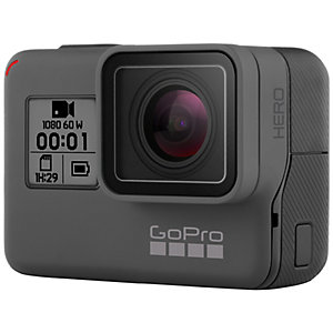 GoPro Hero (New) actionkamera