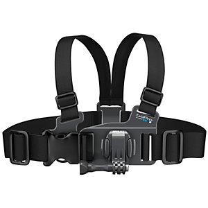 GoPro Junior Chesty valjaat kameralle