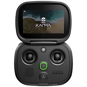 GoPro Karma drone-kontroller