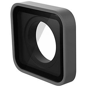 GoPro erstattende beskyttelseslinse HERO5/6