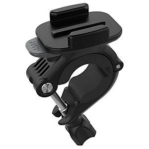GoPro Hero fäste för montering på rör