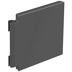 GoPro erstatnings-sidedør for HERO5/6 Black