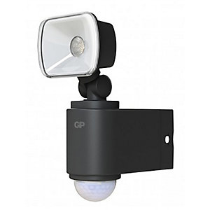 GP Cordless Lite - Safeguard RF1.1 LED säkerhetslampa