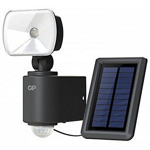 GP SafeGuard RF3.1 LED säkerhetslampa