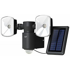 GP SafeGuard RF4.1 LED säkerhetslampa
