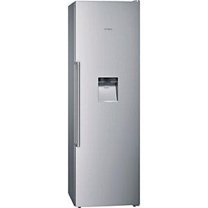 Siemens iQ500 frys GS36DBI2V