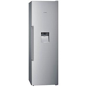 Siemens Frys GS36DPI20 (187 cm)