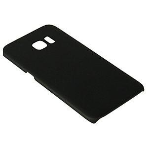 Gear Samsung Galaxy S7 Edge suojakuori (musta)