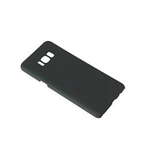 Gear Samsung Galaxy S8+ mobildeksel (sort)
