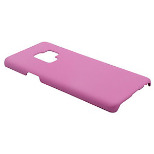 Gear Samsung Galaxy S9 suojakuori (pinkki)