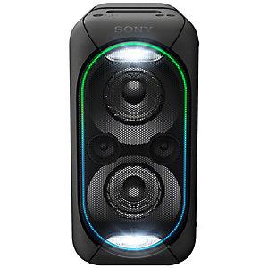 Sony A/V høyttaler GTKXB60 (sort)