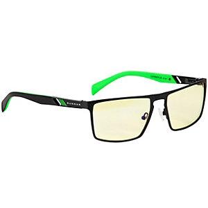 Gunnar Razer Cerberus briller (onyx)