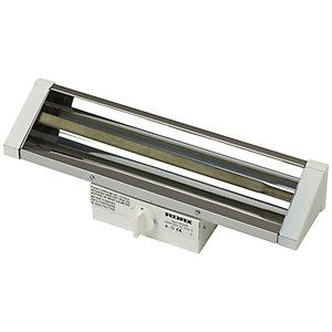 Adax infrarød varmeovn GVR 505 B