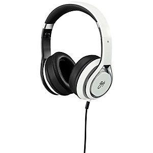 Goji gaming headset A01