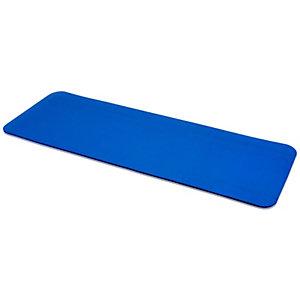 Goji yogamatte (blå)
