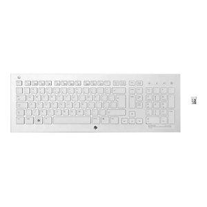 HP K5510 - tastatur