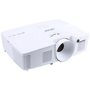 Acer projektor H6517ABD