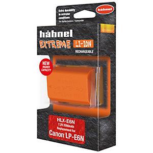 Hähnel Extreme HLX-E6N Li-ion kamerabatteri (C. LP-E6N)