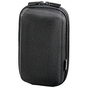 Hama Kamerafodral Hardcase 80L (svart)