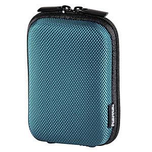 Hama Kameraväska Hardcase Two Tone 40 G (petrol)