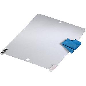 Hama Skärmskydd för iPad Air 2