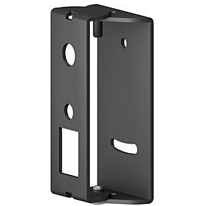 Hama Väggfäste till Sonos PLAY:1 - vridbart (svart)