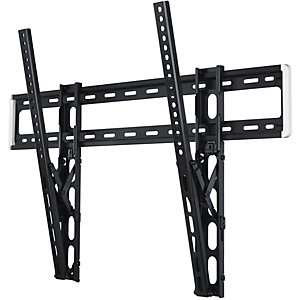 Hama tiltbart veggfeste XL for TV