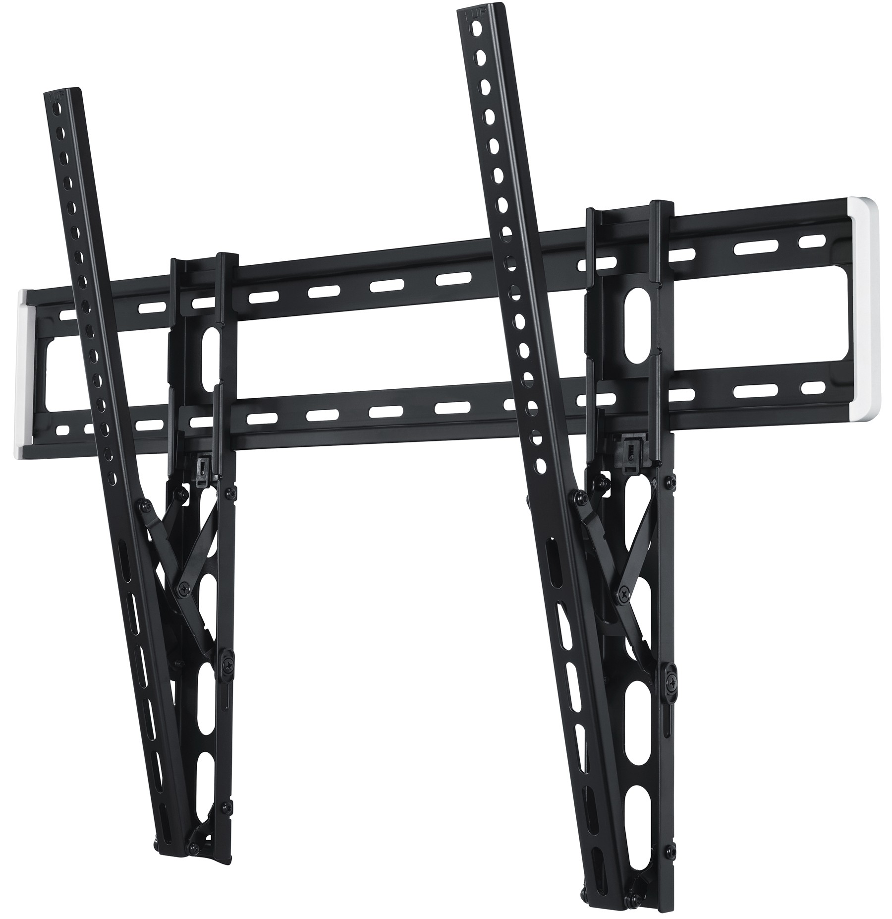 118625 : Hama tiltbart veggfeste XL for TV